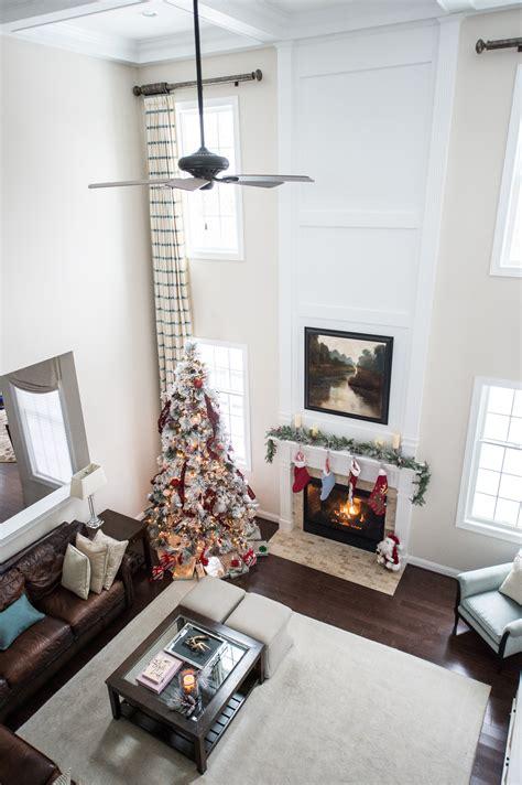 home decor fashion blogs petite fashion and style blog christmas decoration