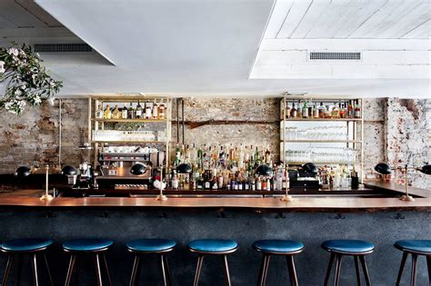 Bars With Rooms Nyc by Michelin Starred Chef Matt Lambert S Top 6 Nyc Restaurants