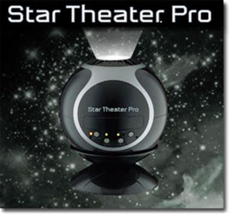 Amazon Com In My Room Star Theater Pro Home Planetarium