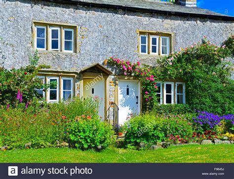 lancashire cottages cottages in the of downham pendle lancashire