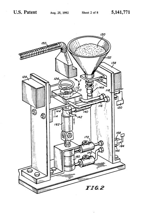 Dayton Backpack Vacuum Wiring Diagram
