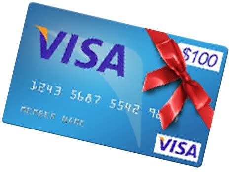 Where Do I Get Visa Gift Cards - win 1 of 3 100 visa gift cards free sles australia