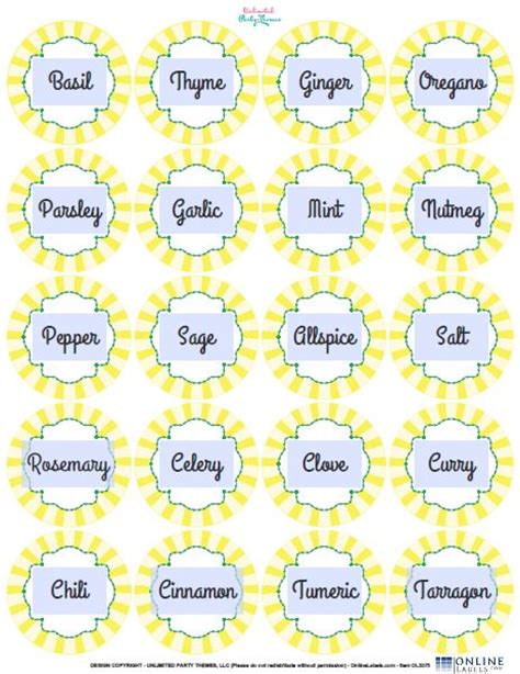themes editor jar 72 best images about school labels on pinterest