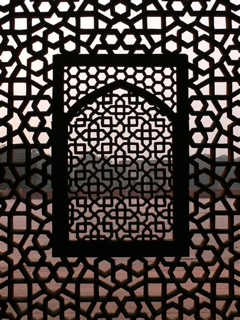geometric jali pattern 21 best jali images on pinterest islamic architecture