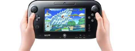 how much is the wii u console what is wii u wii u from nintendo info details