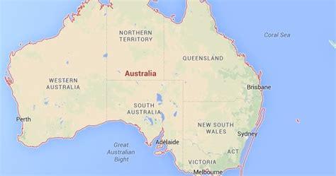 Daerah Teritorial Adalah | 6 nama negara bagian dan 2 daerah teritorial benua