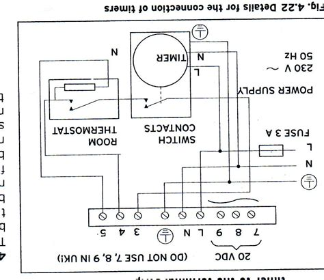 honeywell wiring diagram for central heating wiring diagram