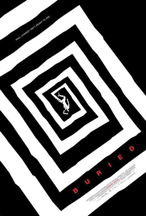 Posters de Filmes Ilustrados | Melhores filmes em cartaz