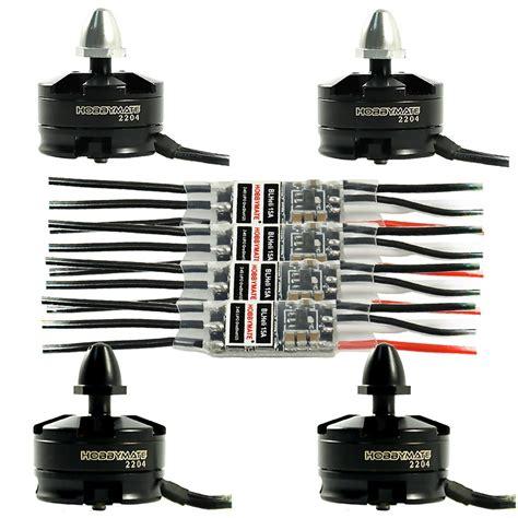 best quadcopter brushless motor best drone quadcopter motors my best quadcopter with