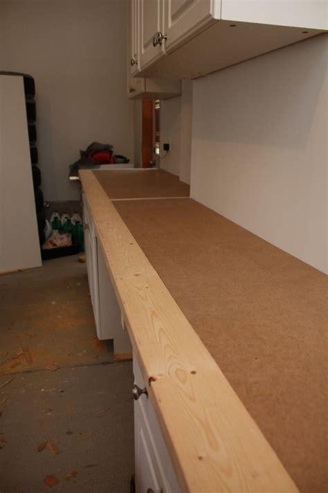 work bench surface 12 garage work bench surface ideas carpentry diy
