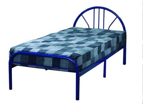 Bed Frames Leeds Bed Frames Leeds Diamante Sleigh Bed Bf Beds Leeds Cheap Beds Leeds Amsterdam Wooden Bed