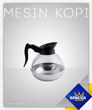 Lakban Isolasi Anti Panas 2 5 Cm mesin kopi otomatis jual dan harga mesin pembuat kopi