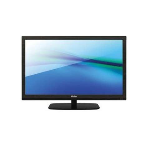 Tv Haier buy haier led tv le40b50 in nepal on best price