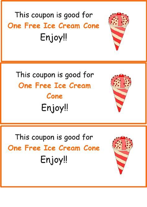 coupon making template coupon template printable pdf