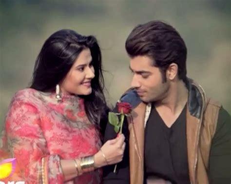 kasam tere pyaar ki imegs colors tv today epic episode kasam 28th june 2016 episode written