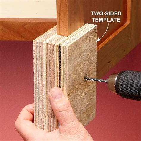 how to keep cabinet doors closed 17 best images about woodworking jigs and fixtures on