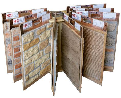 pietra ricostruita per interni pannelli in pietra ricostruita tutto su ispirazione
