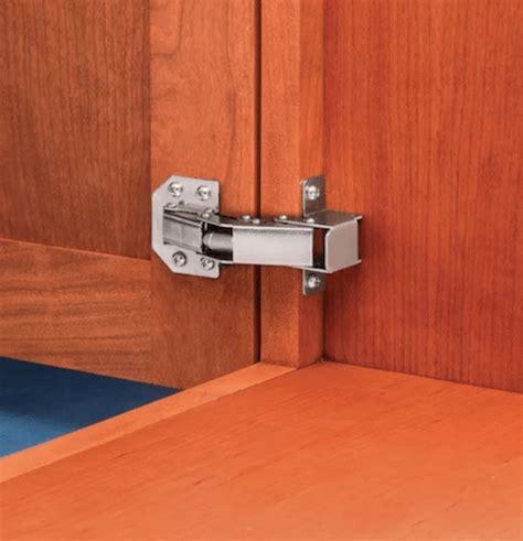 kitchen cabinet door hinges concealed concealed surface mount cabinet hinges cabinets matttroy