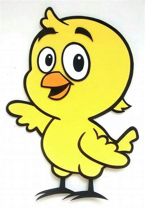 gallinita en goma eva las 25 mejores ideas sobre gallina pintadita pollito