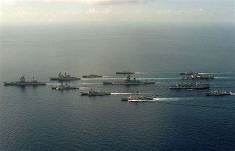 uss new jersey sinks island belated battleships kancolle rehost page 757
