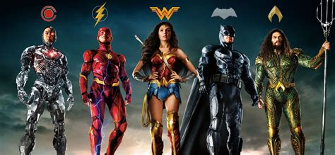 Kaos Superheroes Justice League You Can T Save The World Alone justice league 2017 superheroes poster hd 10k wallpaper