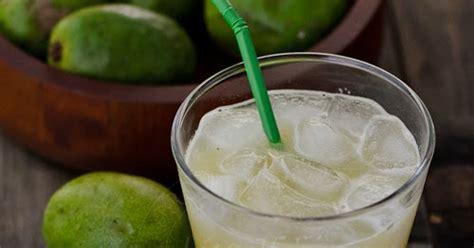 Juicer Buah ambarella juice buah ambra juice s lemony kitchen