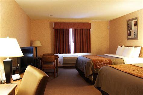 comfort suites dillon colorado コンフォート イン ディロン comfort inn dillon ディロン モンタナ州 ホテル アメリカ