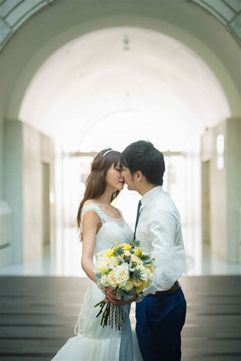 Wedding Photography And Videography by Wedding Photography And Videography Package Singapore