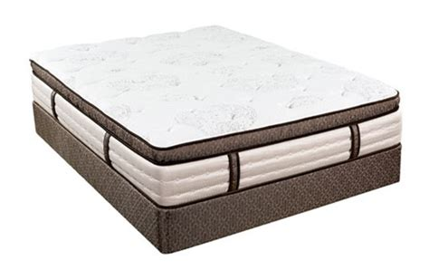 Matras King Koil World Edition king koil world edition mattress 300 pillow top