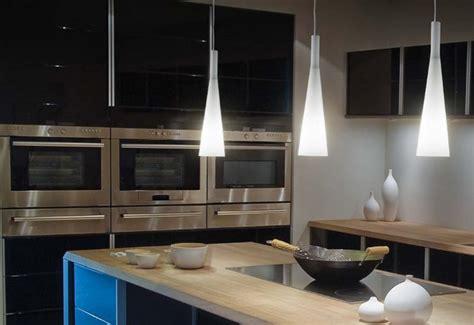 illuminazione per cucina illuminazione cucina ladari o sospensioni