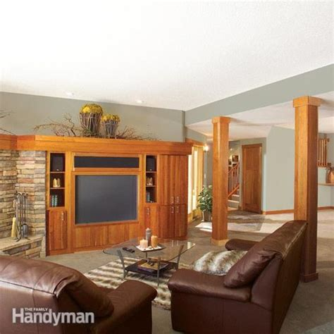 how to turn an unfinished basement into a bedroom how to finish a basement framing and insulating