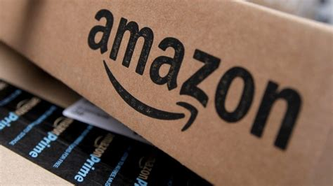 amazon uk amazon uk mp3 usa drivers work illegal hours news