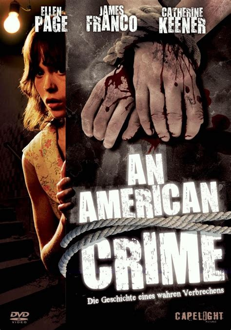 Watch American Crime 2007 Full Movie An American Crime Quot The Sylvia Likens Story Quot Part 3 Movie Youtube