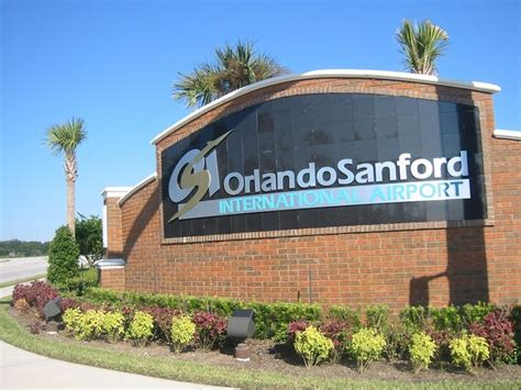 orlando section 8 office top 25 ideas about orlando sanford international airport