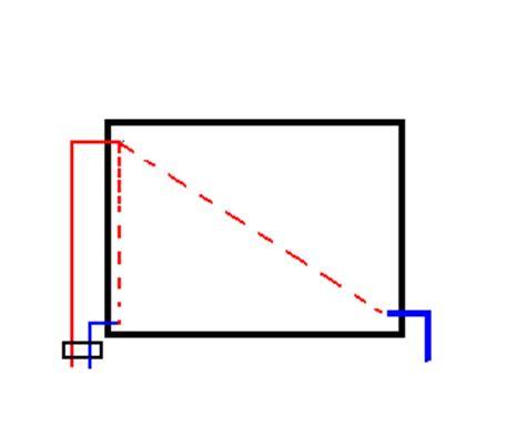 Ou Placer Un Radiateur Dans Une Chambre 4318 by Beautiful Ou Placer Un Radiateur Dans Une Chambre With Ou