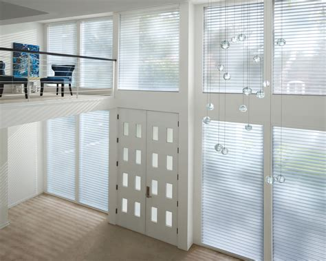 douglas motorized blinds cost motorized window treatments lutron shades houston the