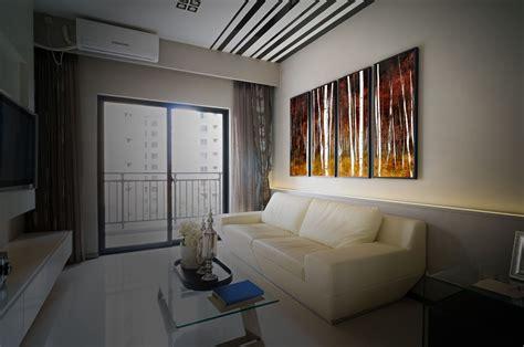 home design captivating concept interior living room property about interior decor home