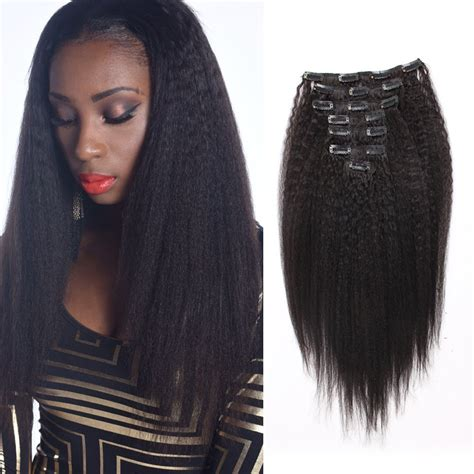 black women balding crown hair piece hair pieces for black women with thin hair on top hair