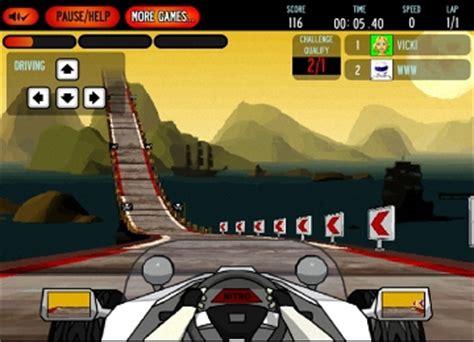 Motorrad Spiele Gratis Downloaden by Kostenlose Rennspiele Online