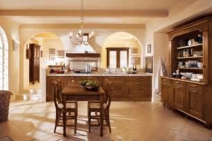 Interior Design Magazine For Home » Home Design 2017