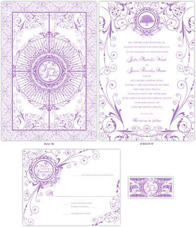 botones y encaje volume 1975612272 tendencias en bodas 2013 invitaciones vol 1 directorio de bodas lacelebracion com