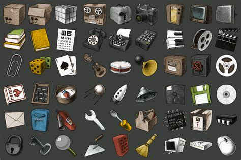 gnome themes icons ubo icons theme www gnome look org