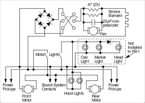 parallel vs series wiring speakers parallel free engine