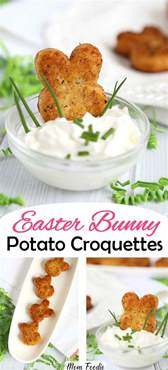 appetizers easter 25 best easter appetizers trending ideas on