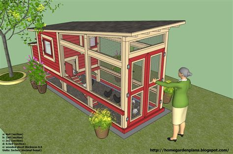 chook house design better homes and gardens chook house plans house and home design