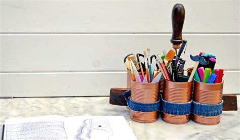 diy craft caddy 15 diy craft room caddies