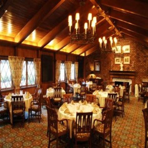 Restaurants With Rooms Nc by Pine Needles Resort And Country Club Southern Pines Nc