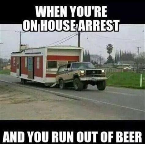 house arrest afternoon funny pictures 47 pics