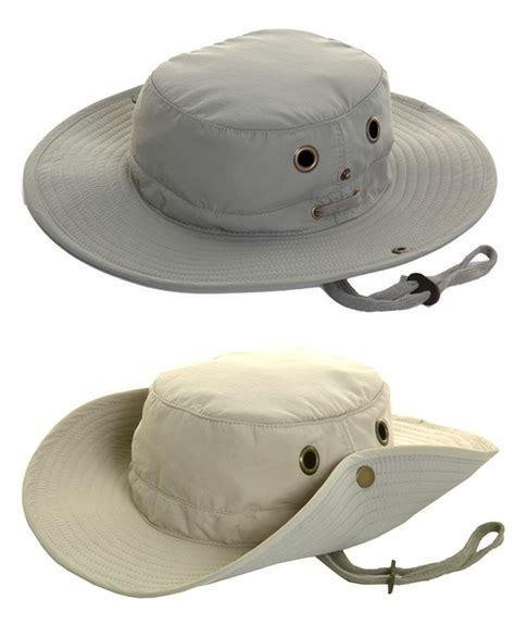 Elicina Pocket 7gr Original Diskon mens lightweight wide brim aussie sun hat pocket