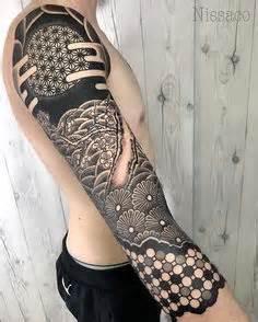 mandala tattoo edmonton pin de nauzet en tattoos pinterest tatuajes geometr 237 a